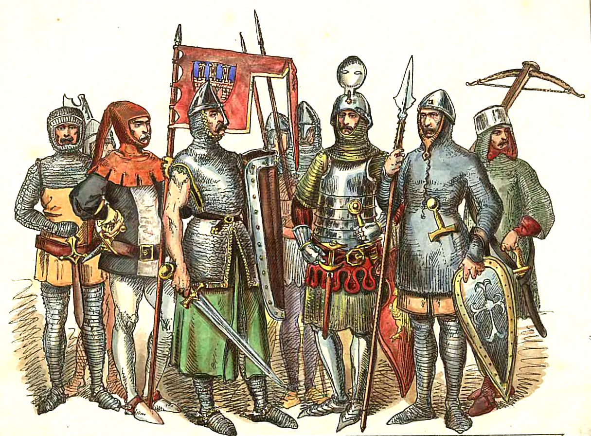 Polish_knights_1228-1333.PNG