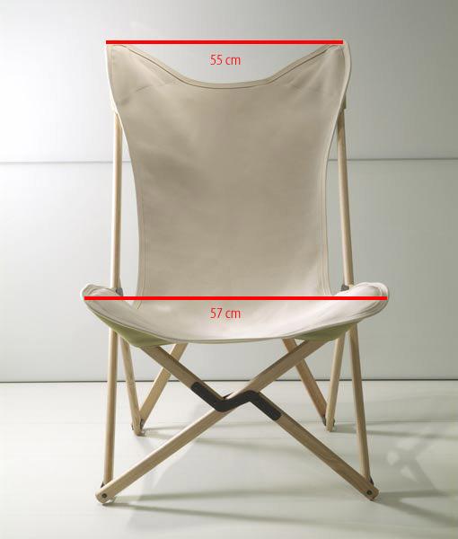 Terrific Tripolina Wikiwand Evergreenethics Interior Chair Design Evergreenethicsorg