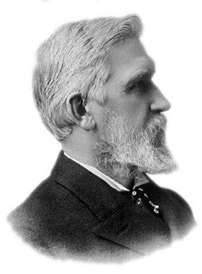Elisha Gray Wikipedia