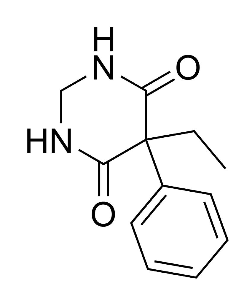 Примидон