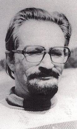 Plik:Prof. A. Zięba.JPG