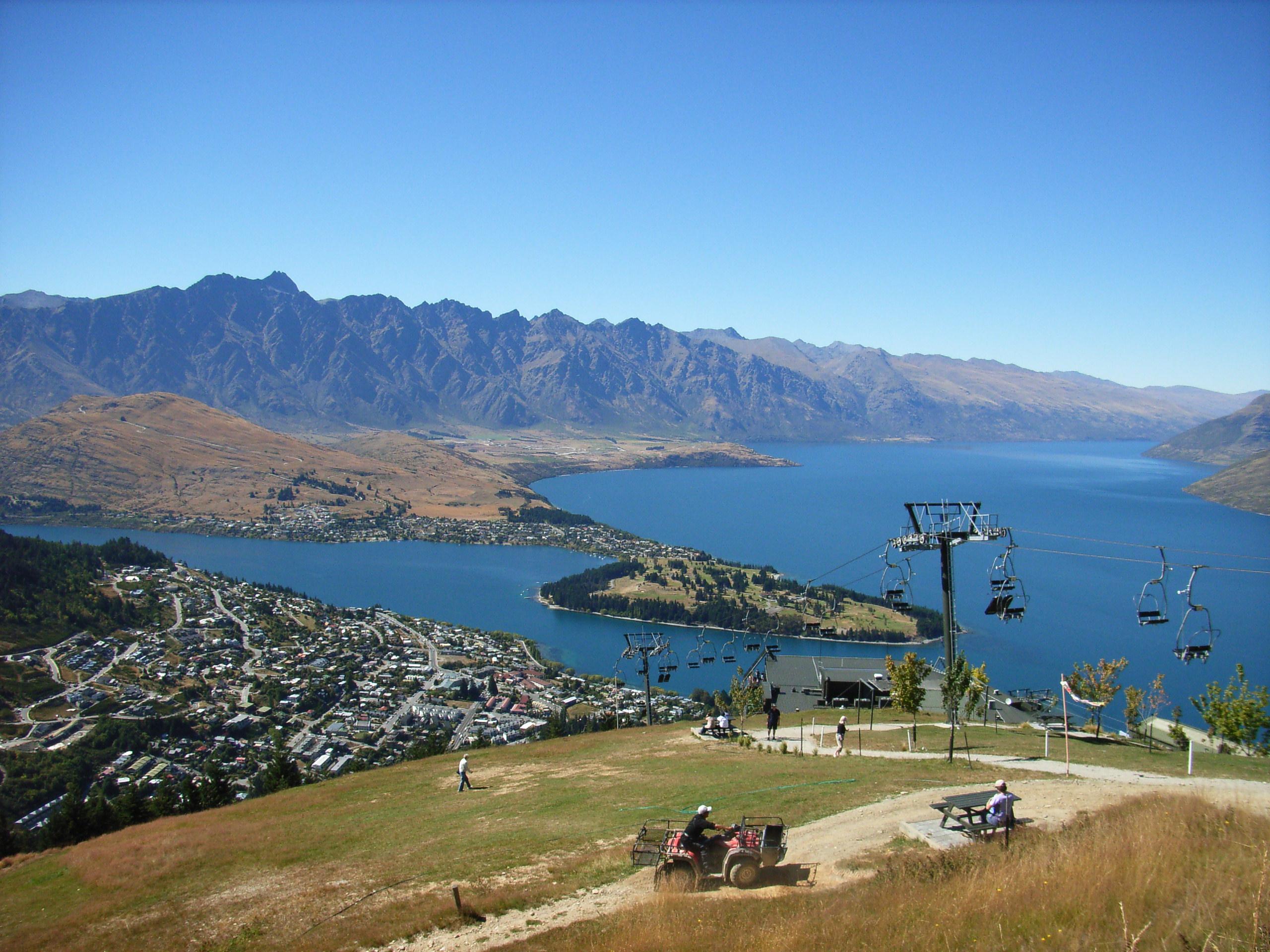 Nowa Zelandia Strzelanina Wikipedia: Tara: Noua Zeelanda