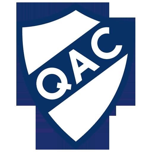Quilmes Atletico Club 512x512 PESLogos - Tigre, San Martín de Tucumán, San Martín de San Juan y Belgrano descendieron a la Primera B Nacional