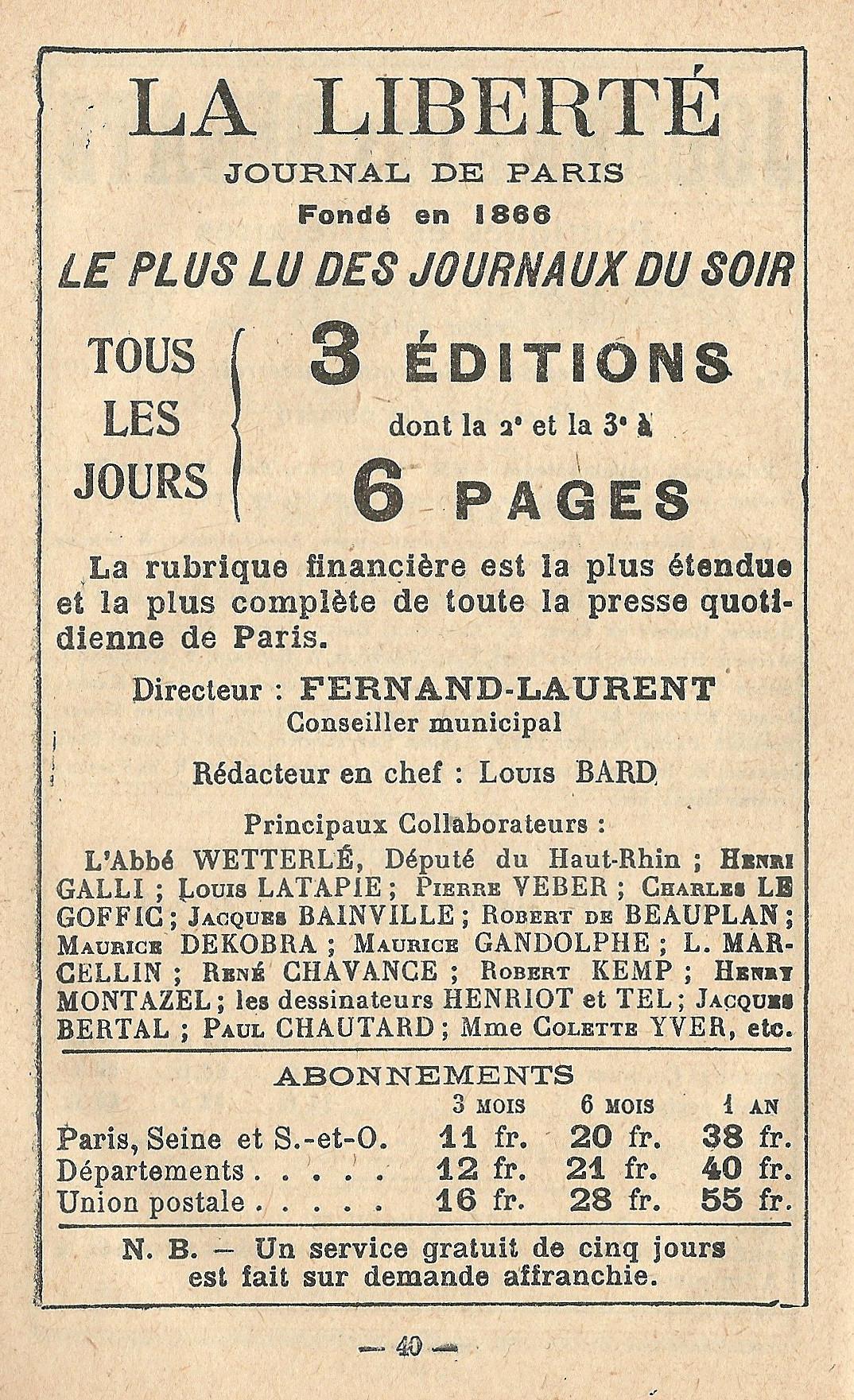 Article Du Journal Le Monde Sur Les Villes Abandonn Ef Bf Bdes