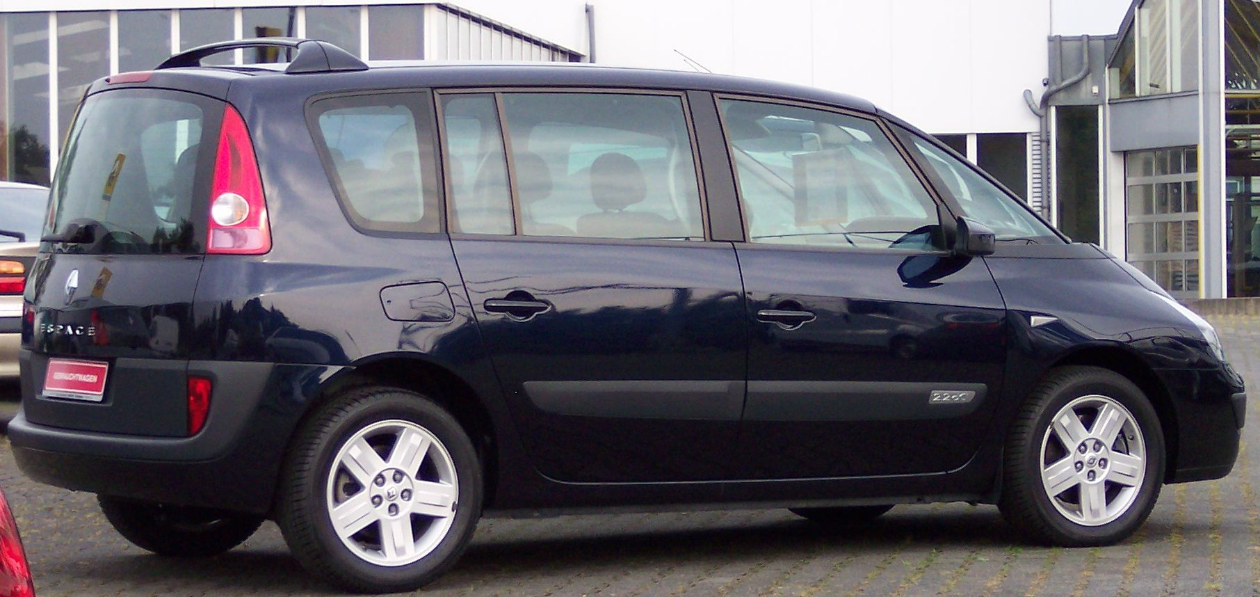 File:Renault Espace black r.jpg - Wikipedia, the free encyclopedia