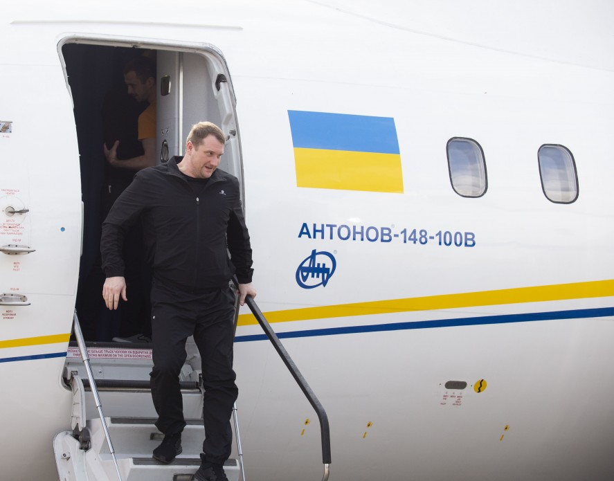 Returning of 35 detained Ukrainians 07.jpg