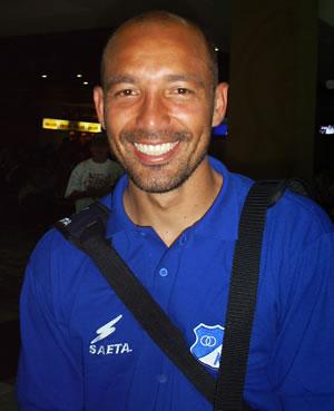 Ricardo Ciciliano