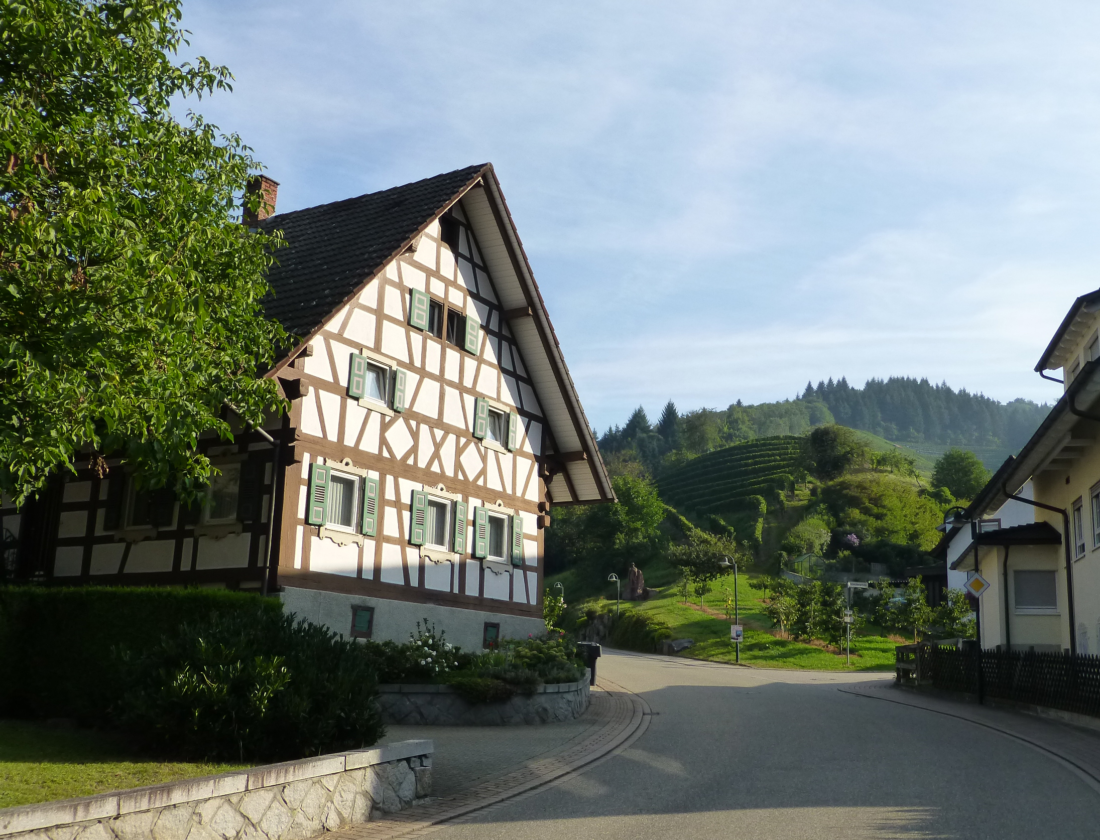 File:Ringelbach Timber framing 019.jpg - Wikimedia Commons