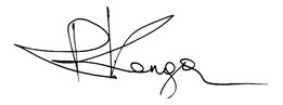 кенга