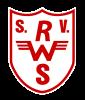 Rws logo hp.png
