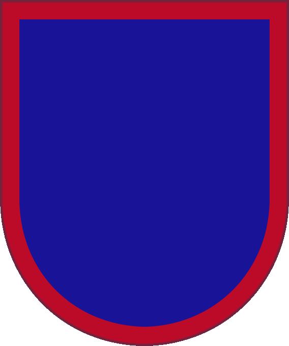 United States military beret flash - Wikiwand