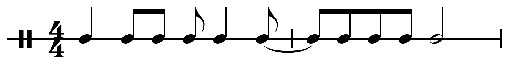 File:Salsa dance pattern.png - Wikimedia Commons