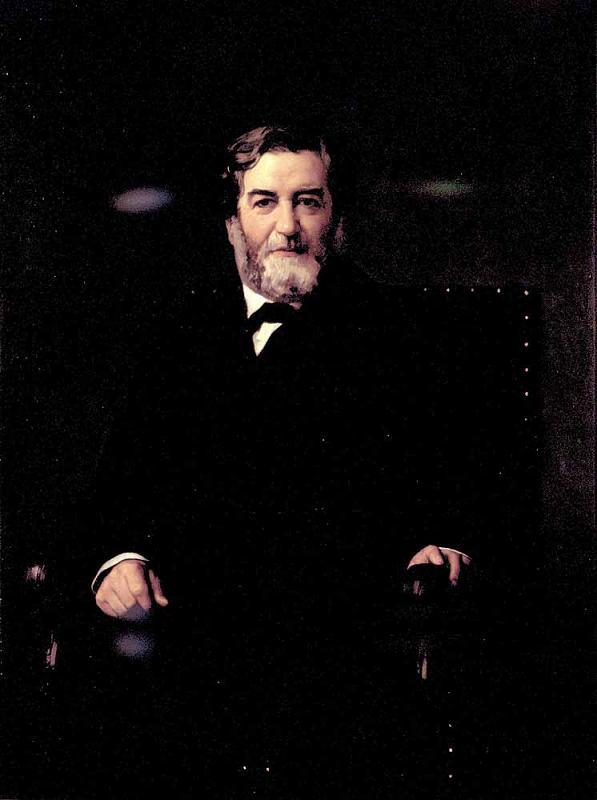 Salustiano Olózaga Armandoz de 1872 Antonio Gisbert Pérez.jpg