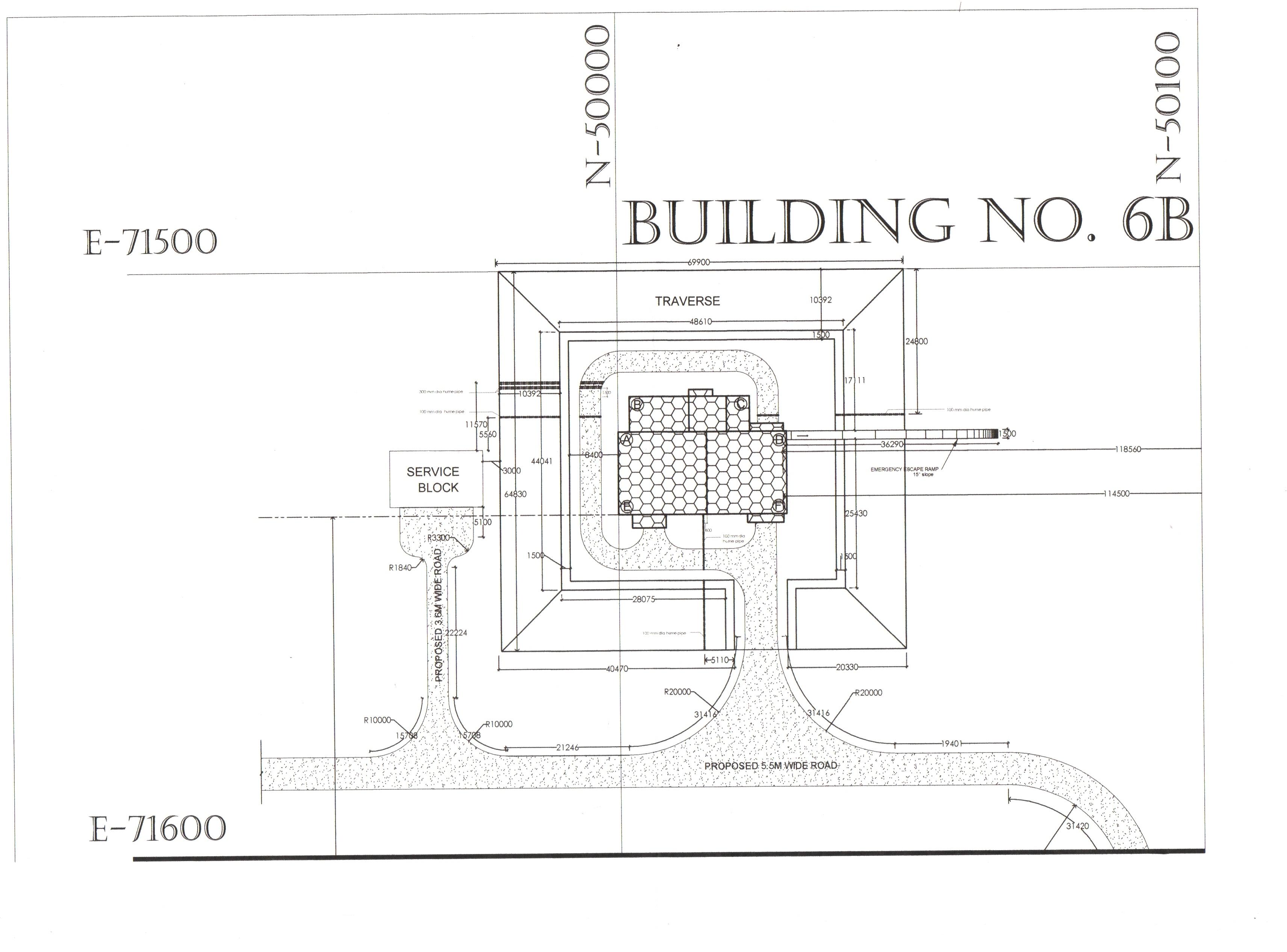 Sample AUTOCAD drawing.jpg