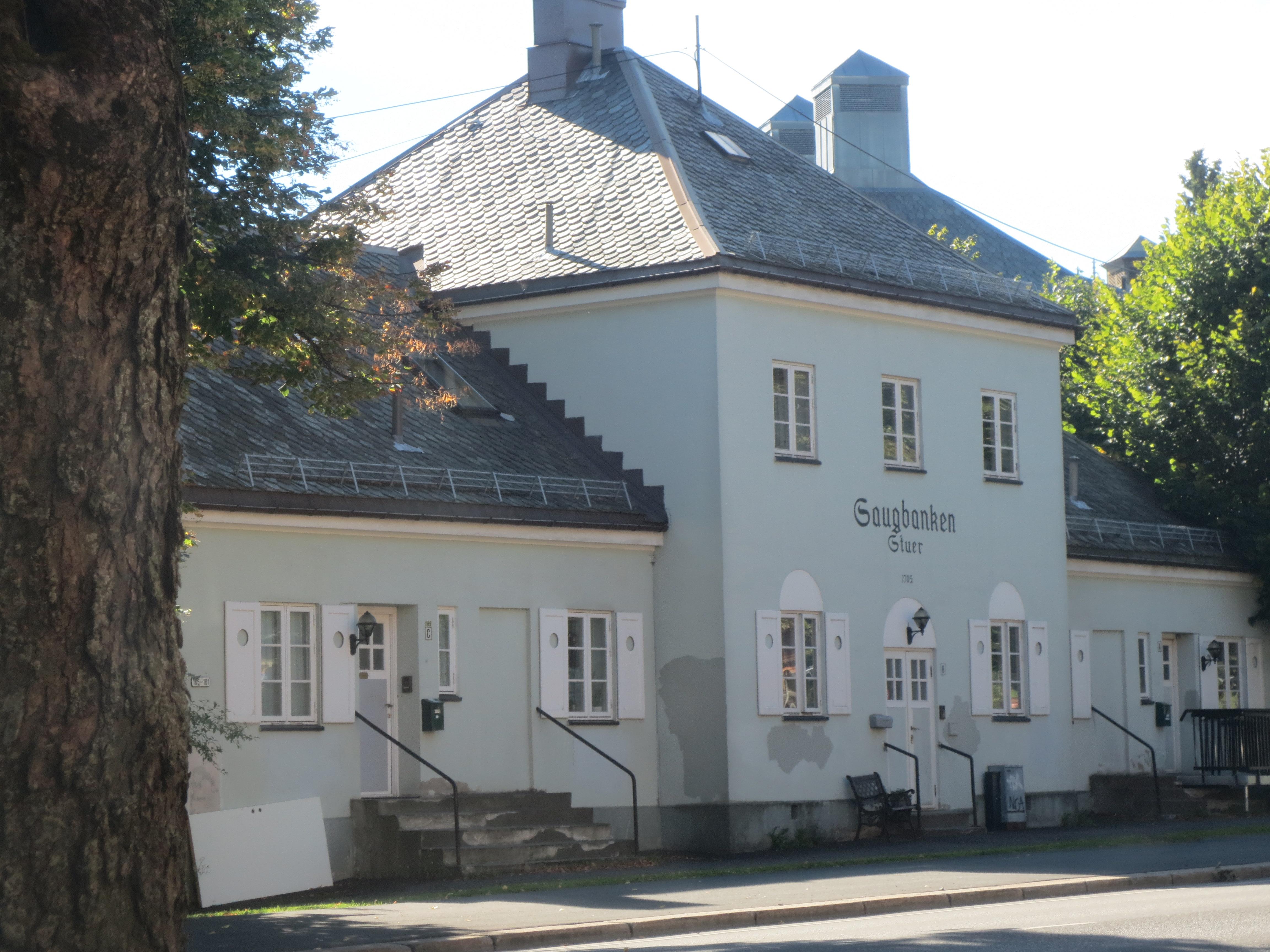 File:Saugbankens stuer IMG 0179.JPG - Wikimedia Commons
