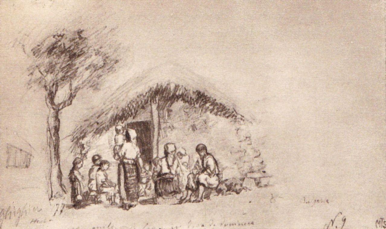Hentia Pics throughout file:sava hentia - o familie bulgara on fata casei - wikimedia
