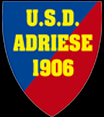 Shield Adriese.png