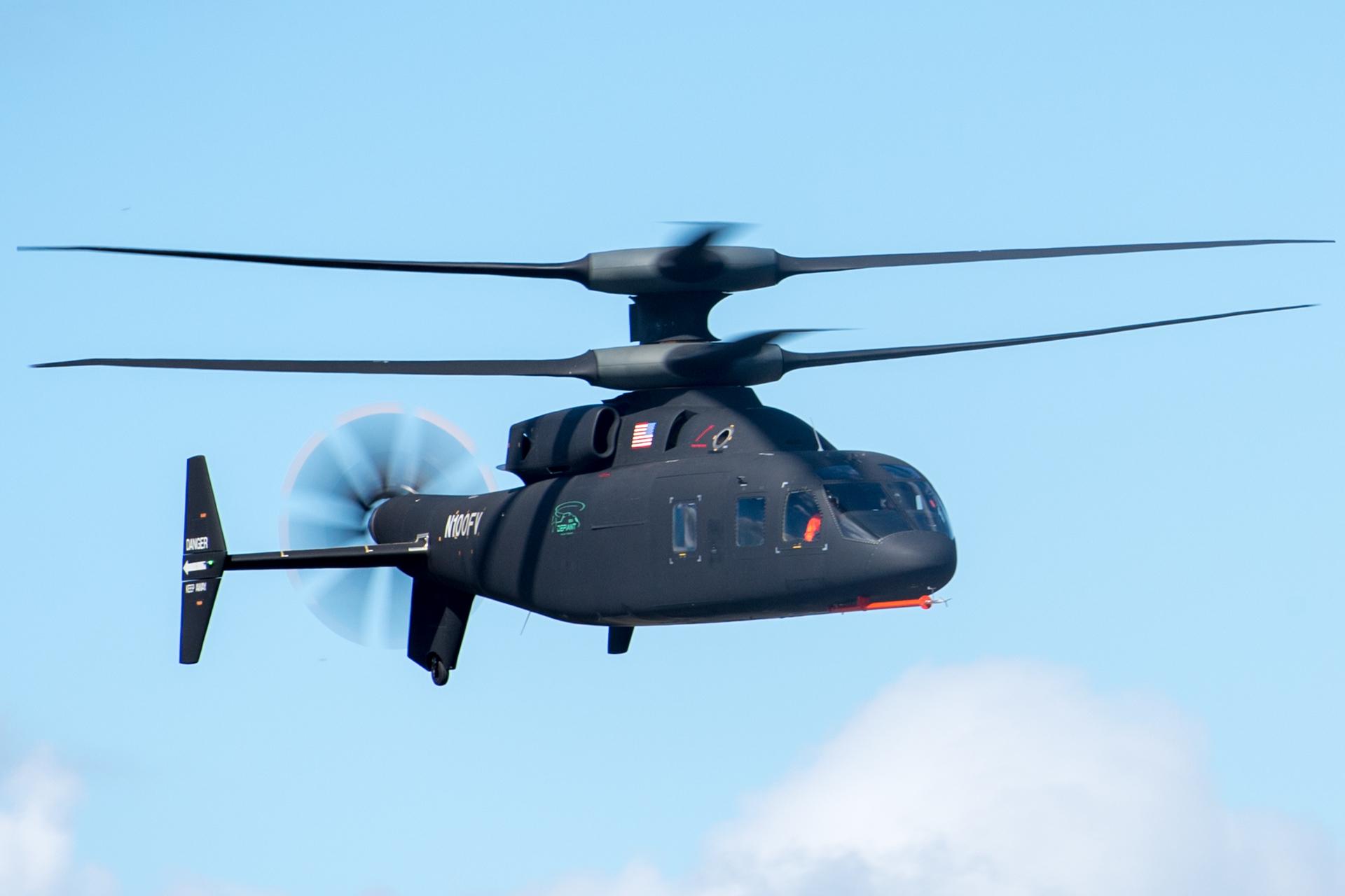 Sikorsky%E2%80%93Boeing_SB-1_Defiant_%28cropped%29.jpg