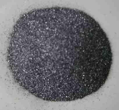 Silizium pulver.jpg