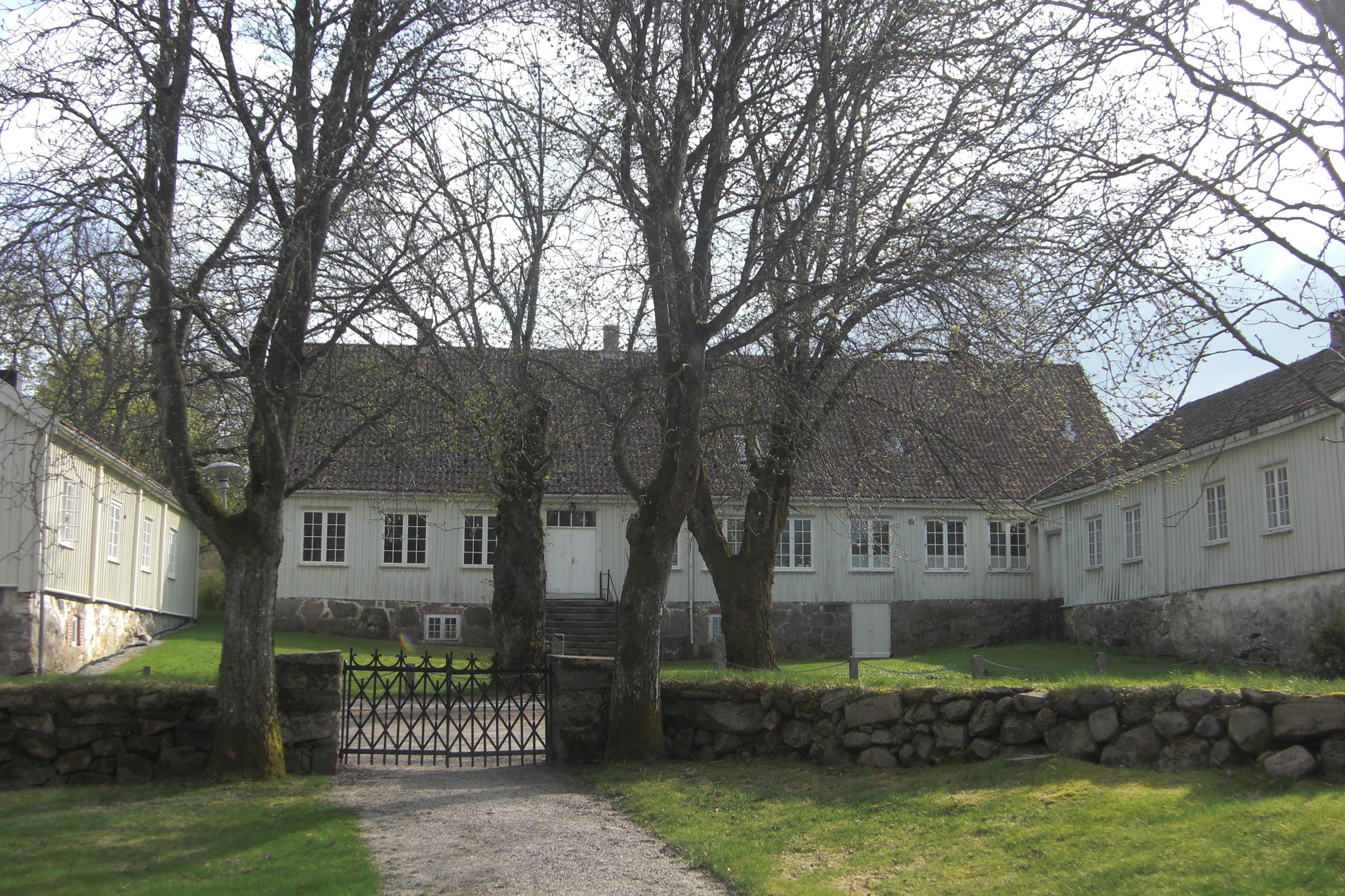 c date norge Sarpsborg