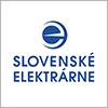 Slovenské elektrárne.png