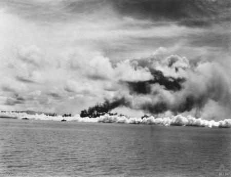 Image result for smoke screen image pics