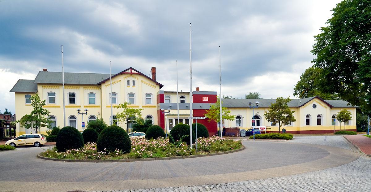Soltau - Wikipedia