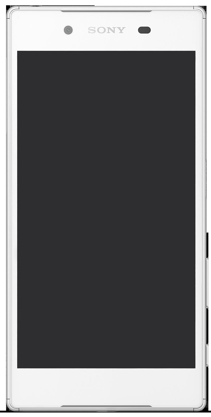 huge discount 9506b 64e66 Sony Xperia Z5 - Wikipedia