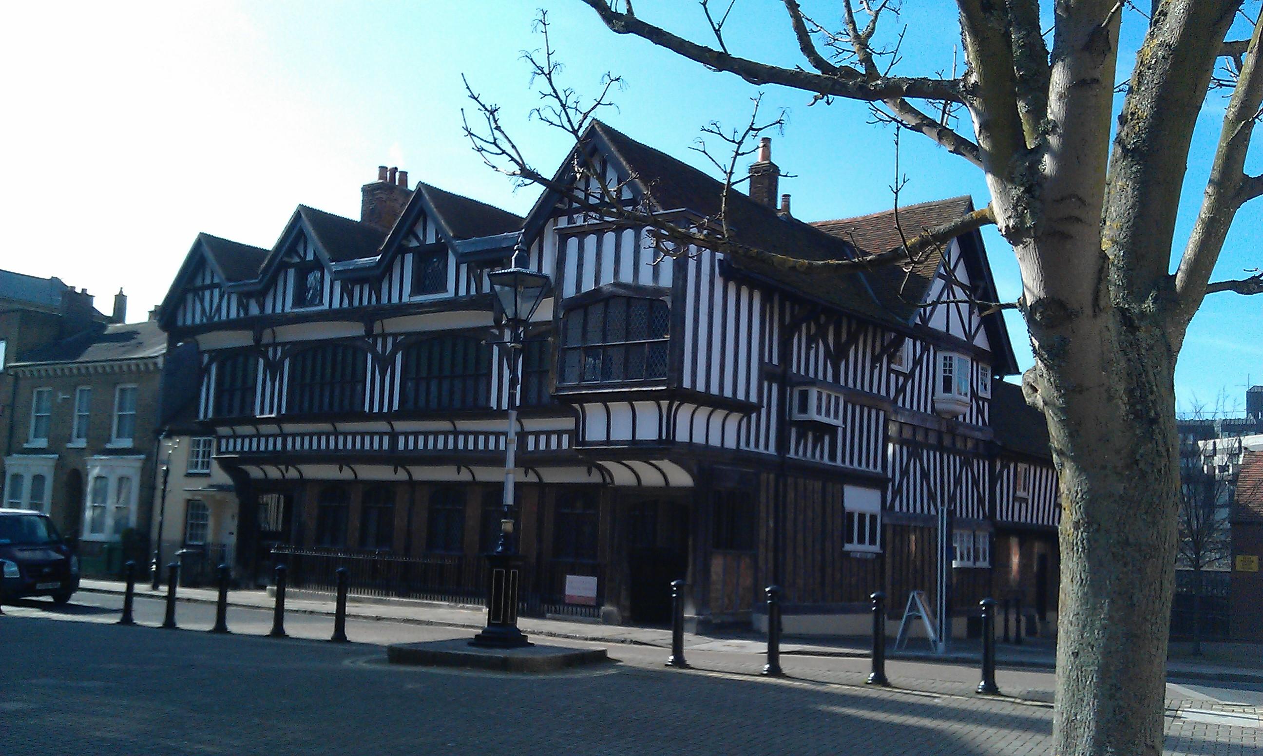 Southampton Tudor House.jpg