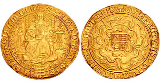 ファイル:Sovereign Mary 1553 661995.jpg