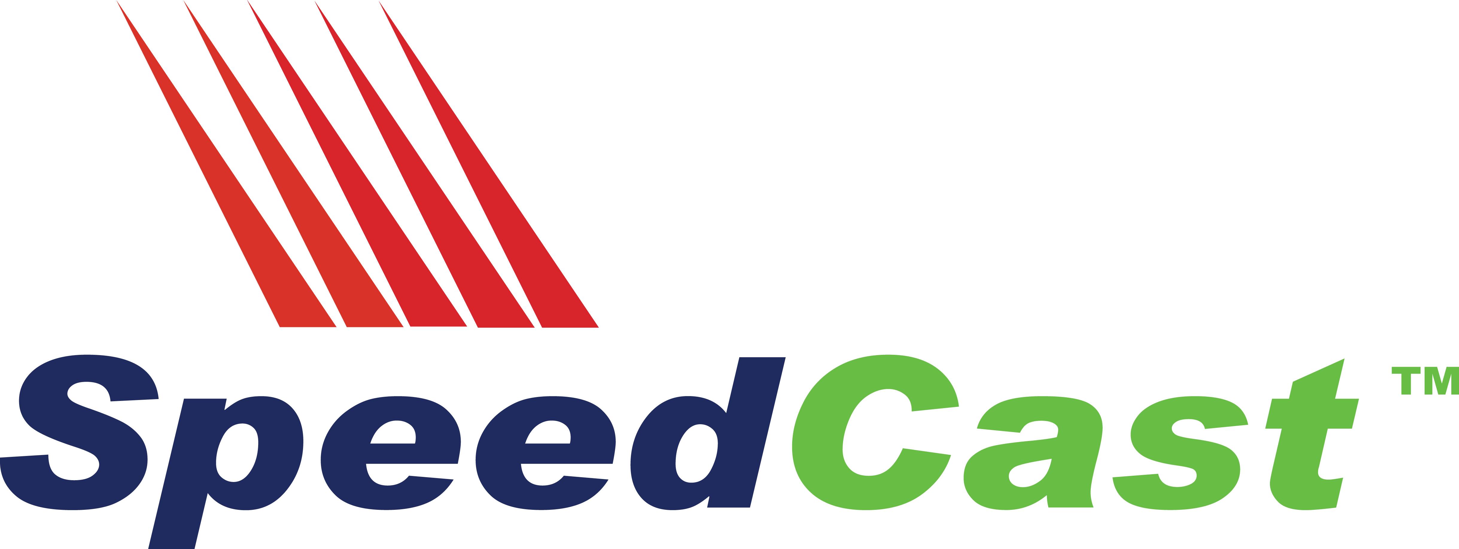 SpeedCast International Limited (ASX:SDA) Launches SpeedMail , A ...