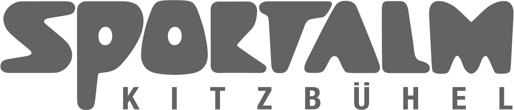 Afbeeldingsresultaat voor sportalm logo