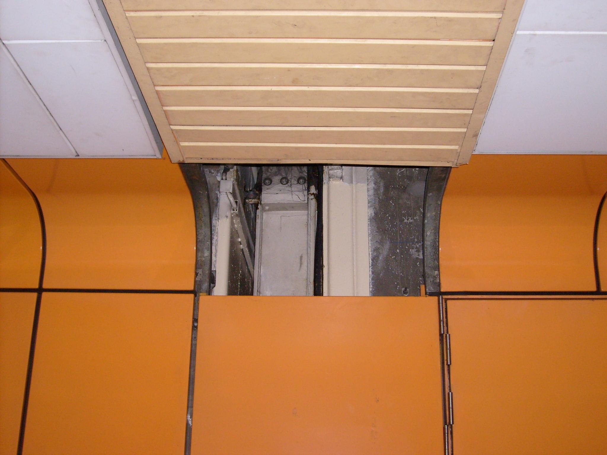 FileSubway Shelter Blast Door.JPG & File:Subway Shelter Blast Door.JPG - Wikimedia Commons