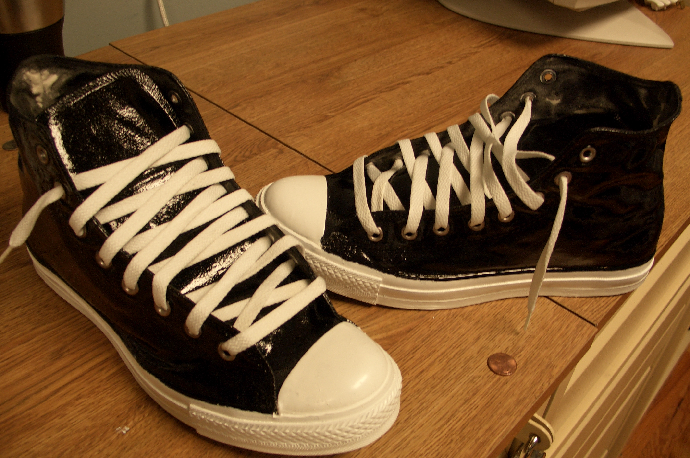 File:Summerall Guard painted Converse.jpg Wikimedia Commons