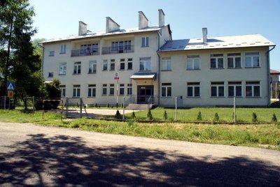 Dębowa, Podkarpackie Voivodeship