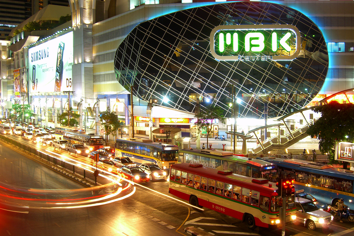 9a355fba675 The Best Electronics Stores in Bangkok, Thailand