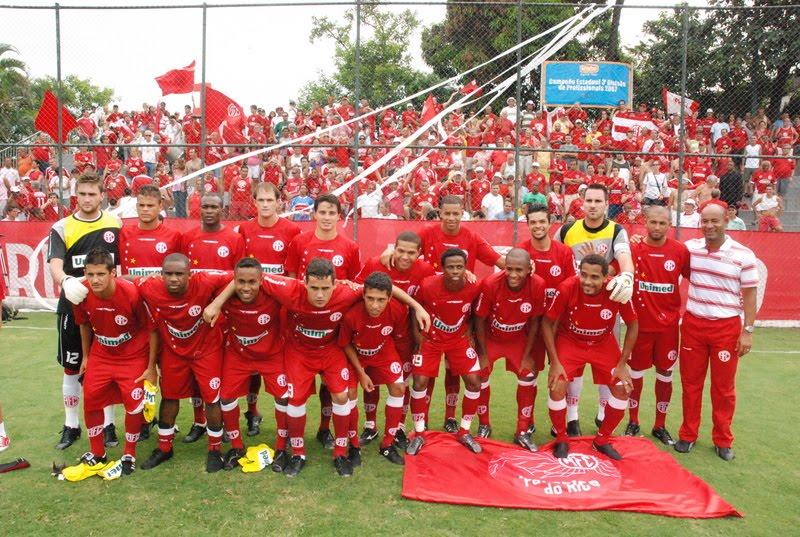 66d76da78c40d Confrontos entre America e Fluminense no futebol – Wikipédia