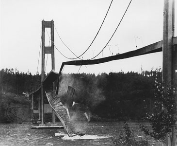 File:Tacoma-narrows-bridge-collapse.jpg