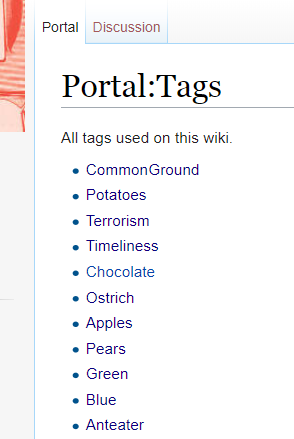 File:Tags Page.png