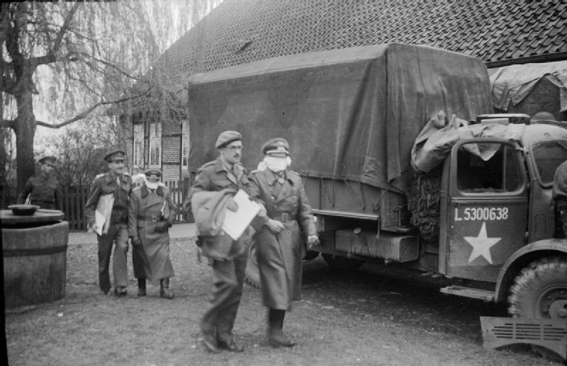 Concentration Camps In Austria That Begin With The Letter M