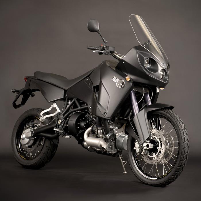 Ducati Diesel Bike Price