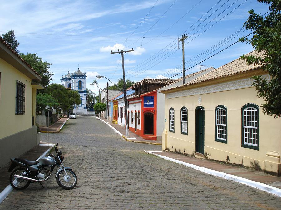 Triunfo Rio Grande do Sul fonte: upload.wikimedia.org