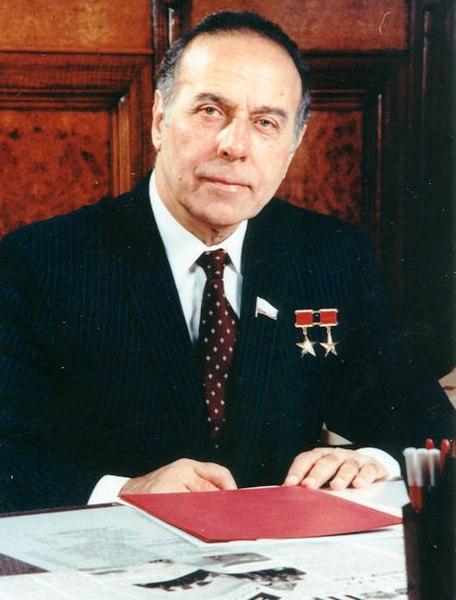 Служащие Каспийского ВВМКУ им. С.М. Кирова (1939-1992 ...