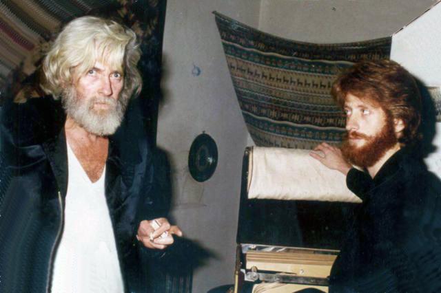 File:Two Johns 1982 Restored by John Blyth Barrymore ... Drew Barrymore