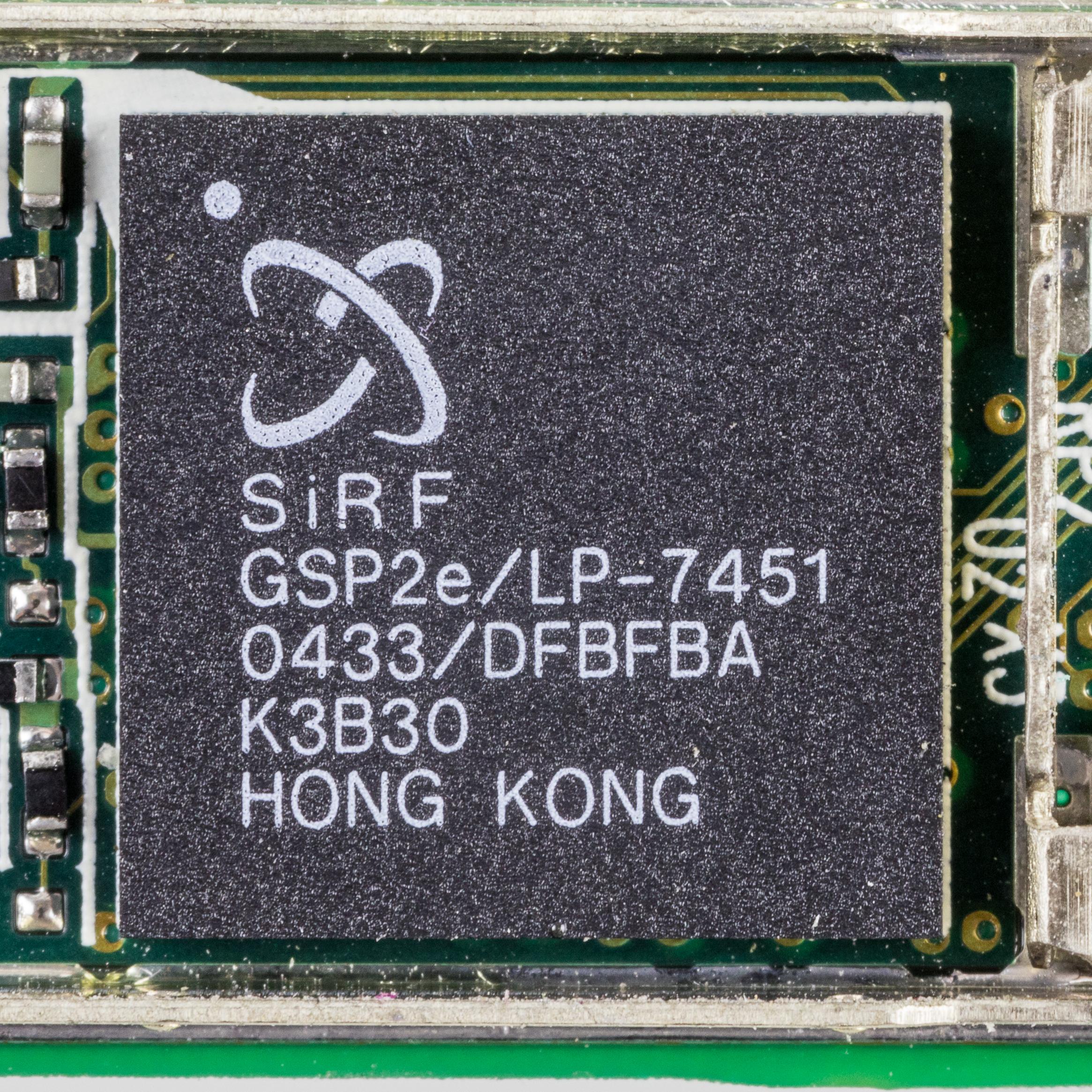 SiRF - Wikipedia