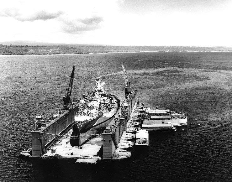 USS_Artisan_ABSD-1_04.jpg