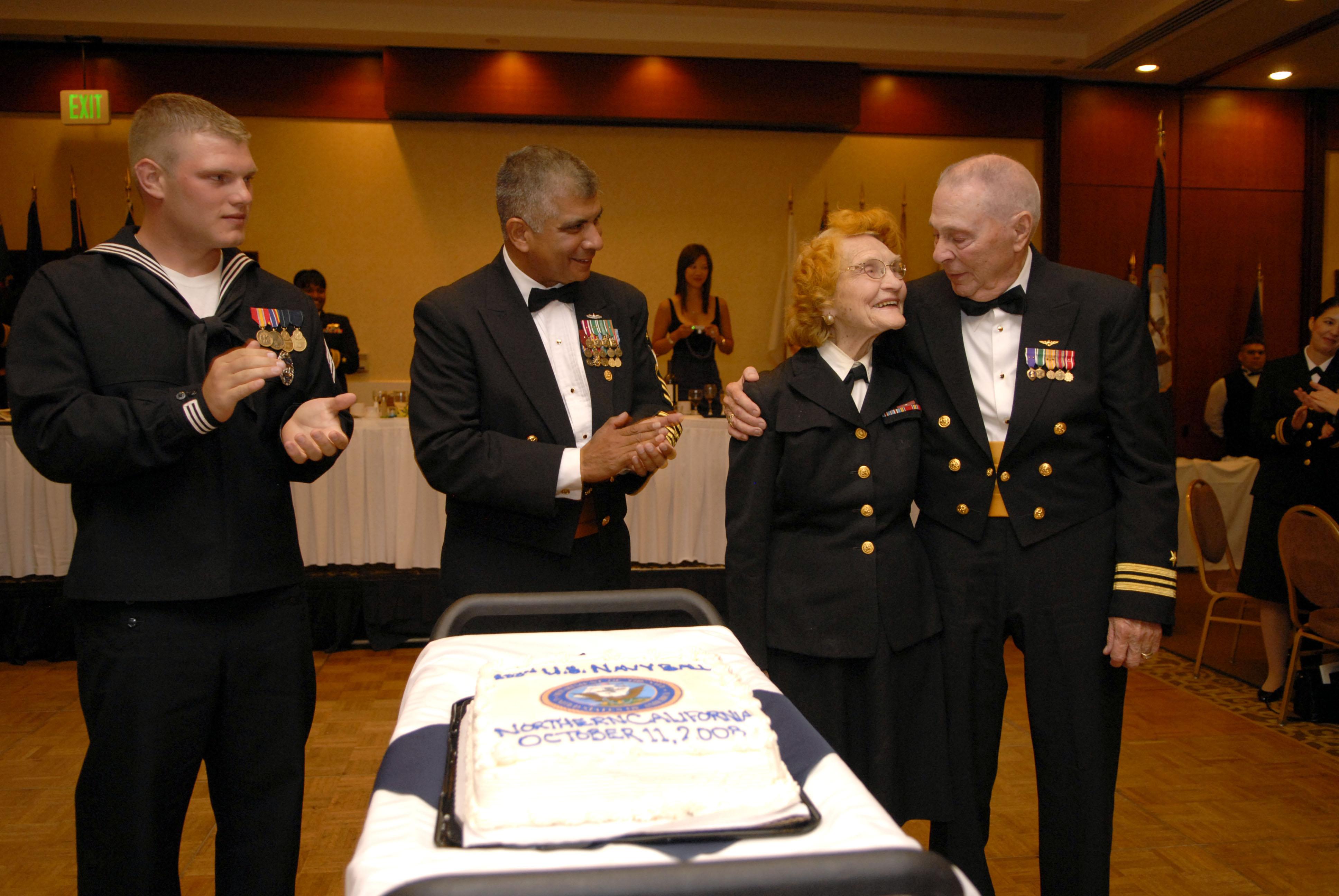 File:US Navy 081011-N-9818V-082 Master-At-Arms Seaman Jerry Ogg