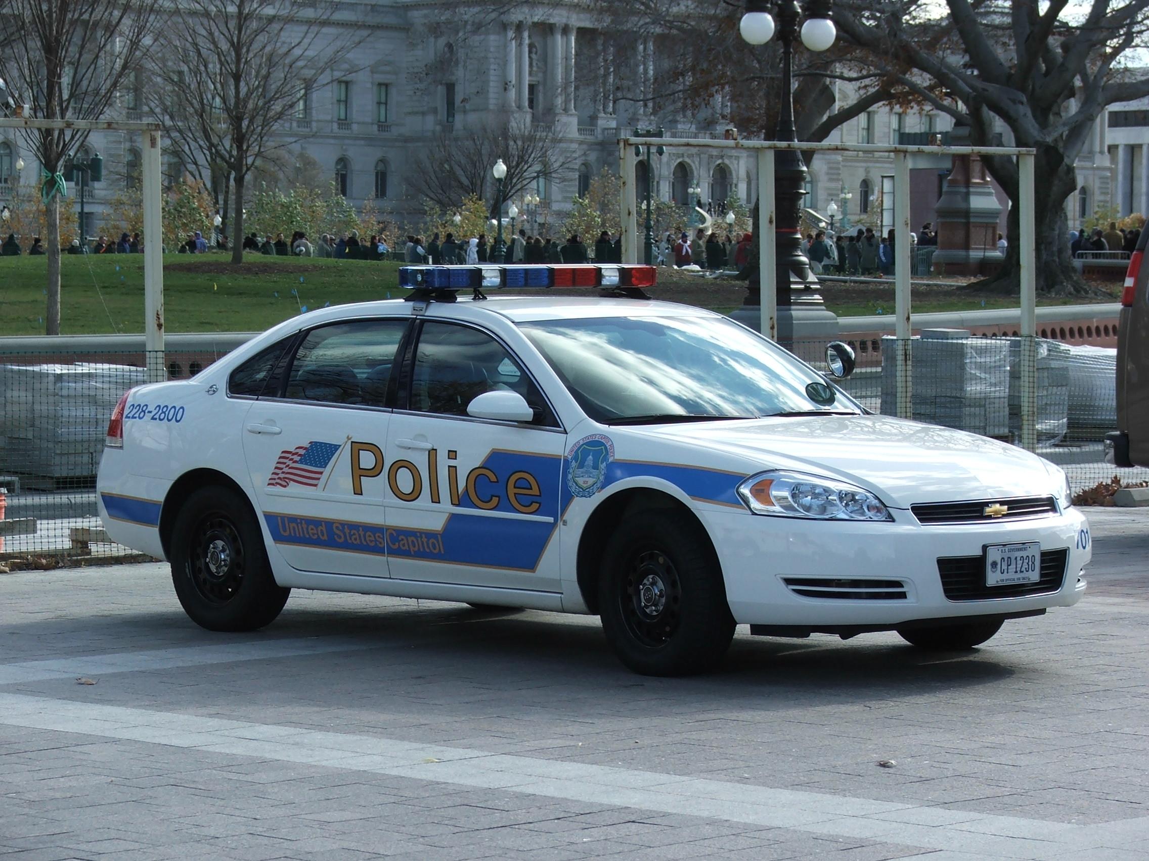 file us capitol police car 2881 jpg wikimedia commons. Black Bedroom Furniture Sets. Home Design Ideas