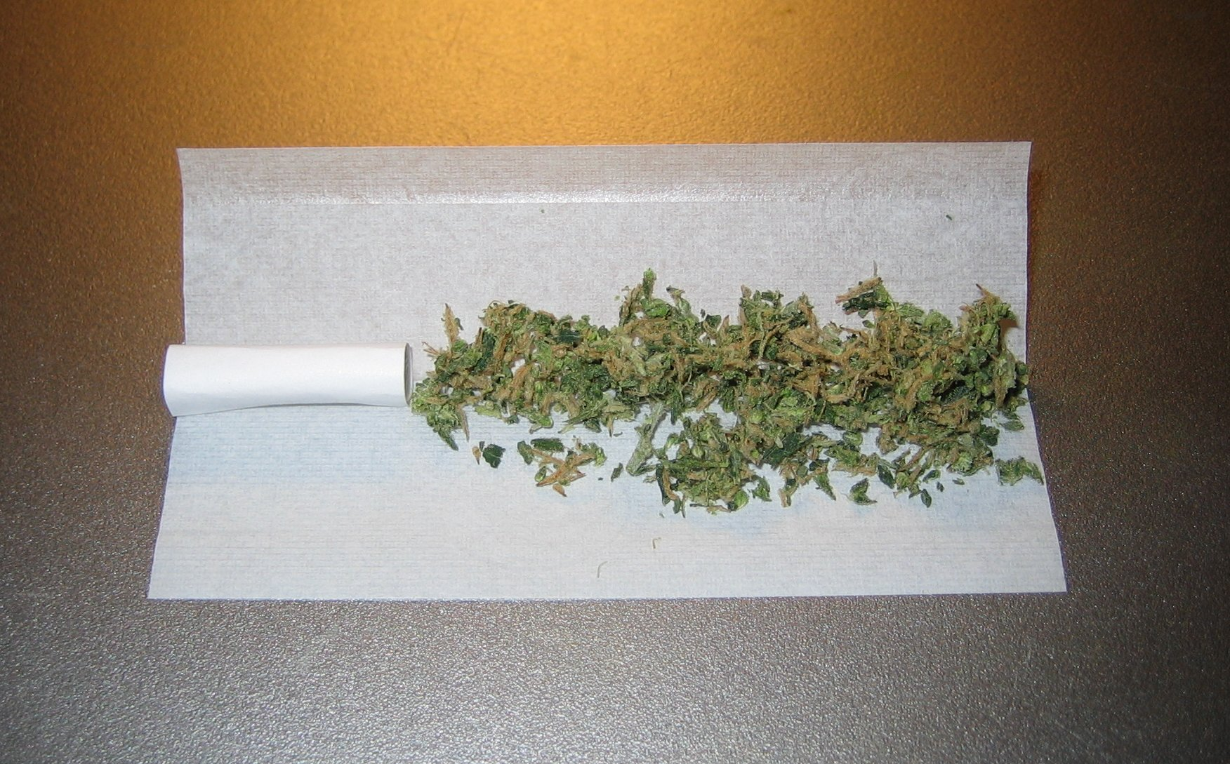 file unrolled joint jpg wikimedia commons