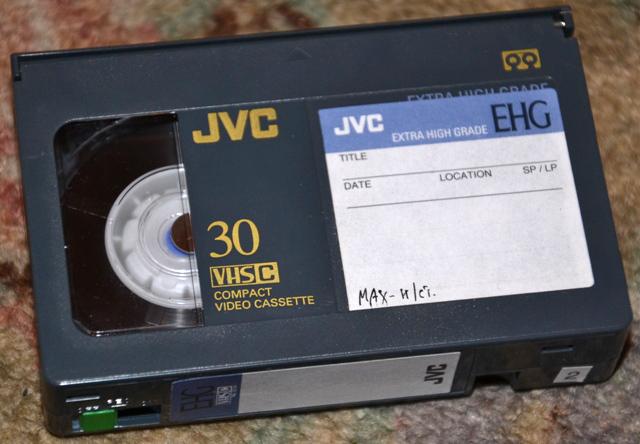 File:VHS-C 01.JPG